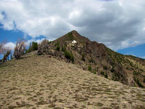 Jarbidge Mts.9