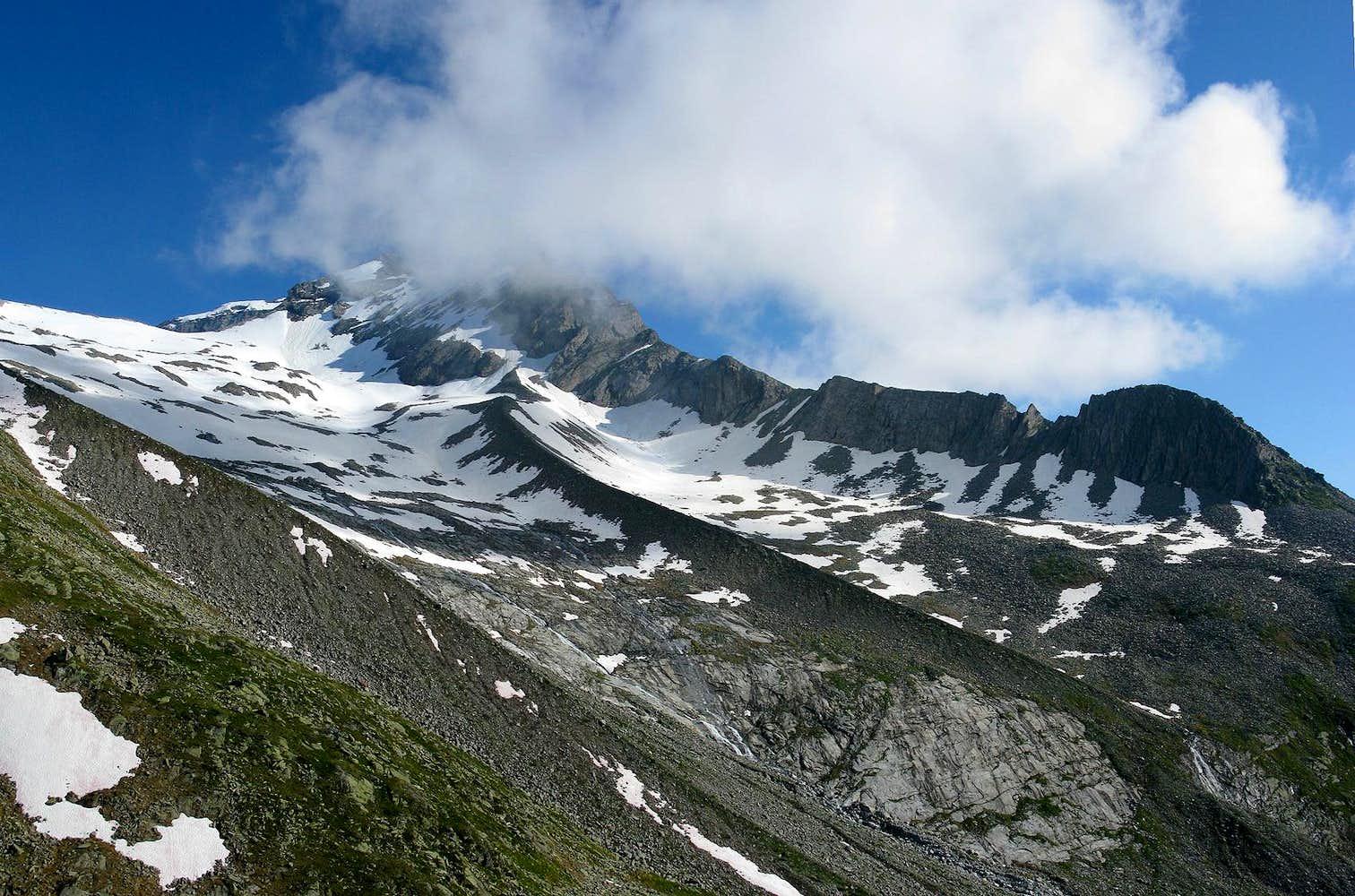 Zillertal Alps : Photos, Diagrams & Topos : SummitPost