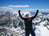 summit borah
