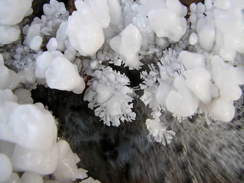 Salt crystals3