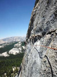 On the Lamb 5.9