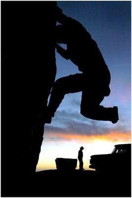climbingeek
