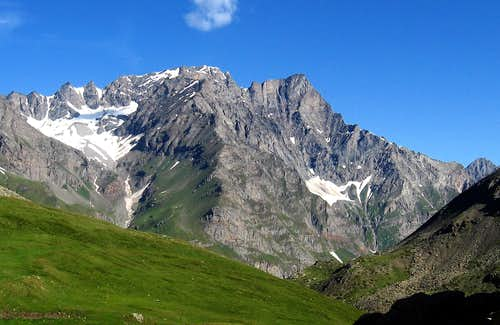 Val di Rhêmes