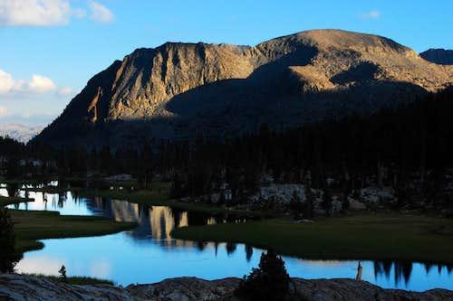 Goddard Creek