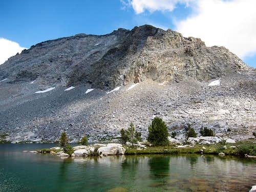 State Peak