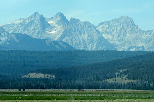 Sawtooths from ID-75