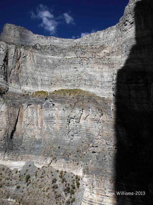 Notch Peak