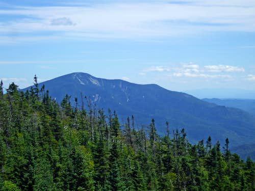 Mt Porter
