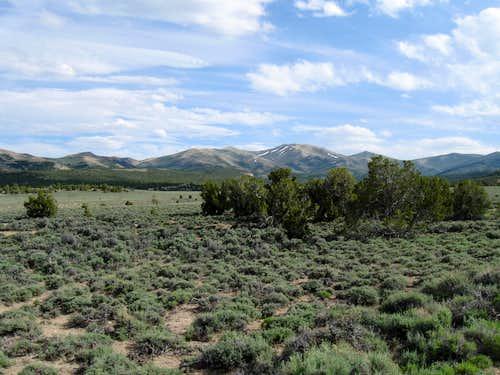 Nevada 2013 pics