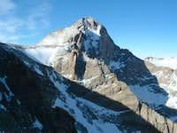 1/21/05: Longs Peak, as seen...