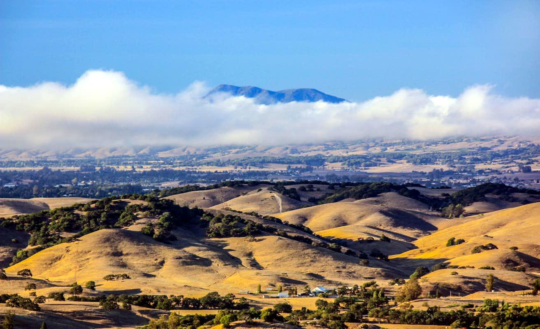 Helena Mt for Pinterest