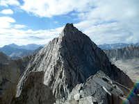 Mt Cotter