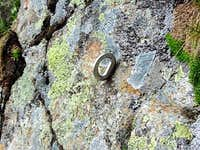 A bolt high on Vallüla