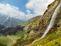 Neelum Valley (Pakistan)