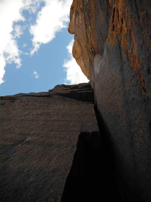 Sorcerer's Apprentice Right, 5.11-