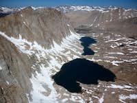 Hitchcock Lakes