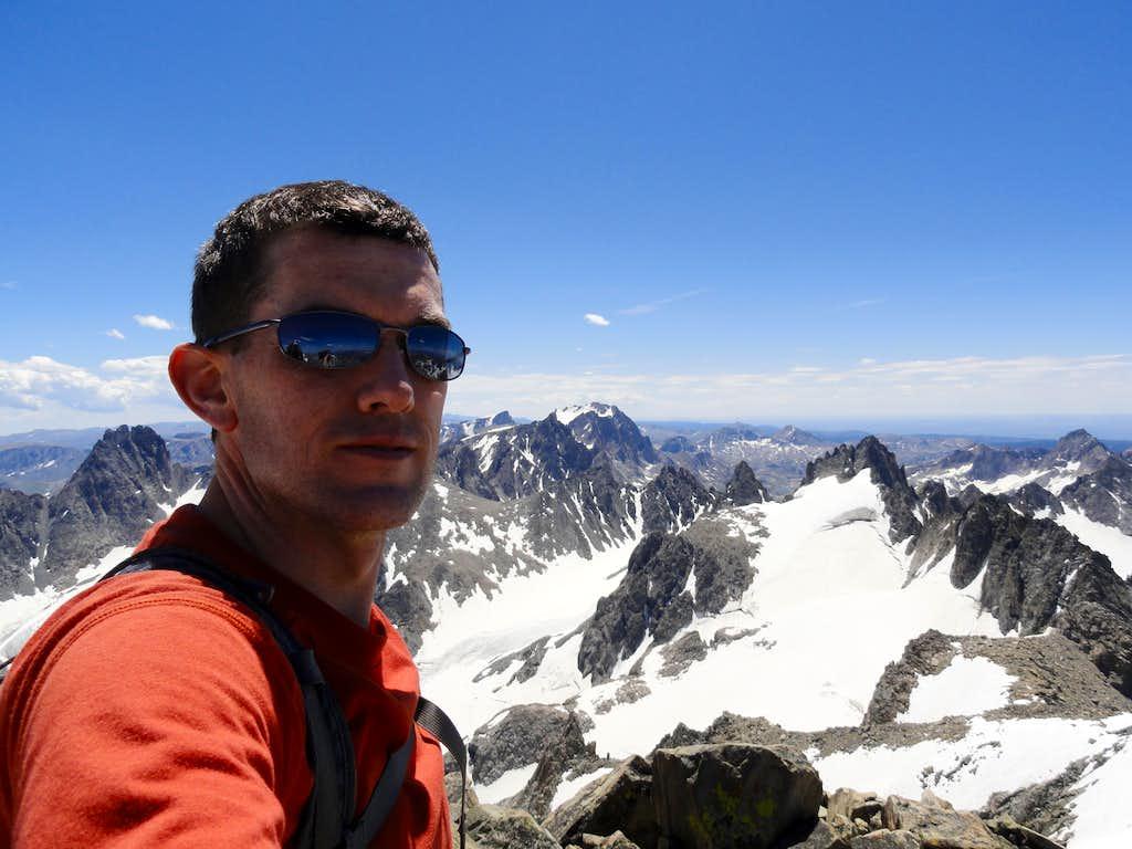 Gannett Summit