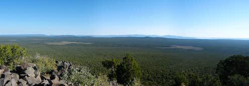 Mount Dellenbaugh