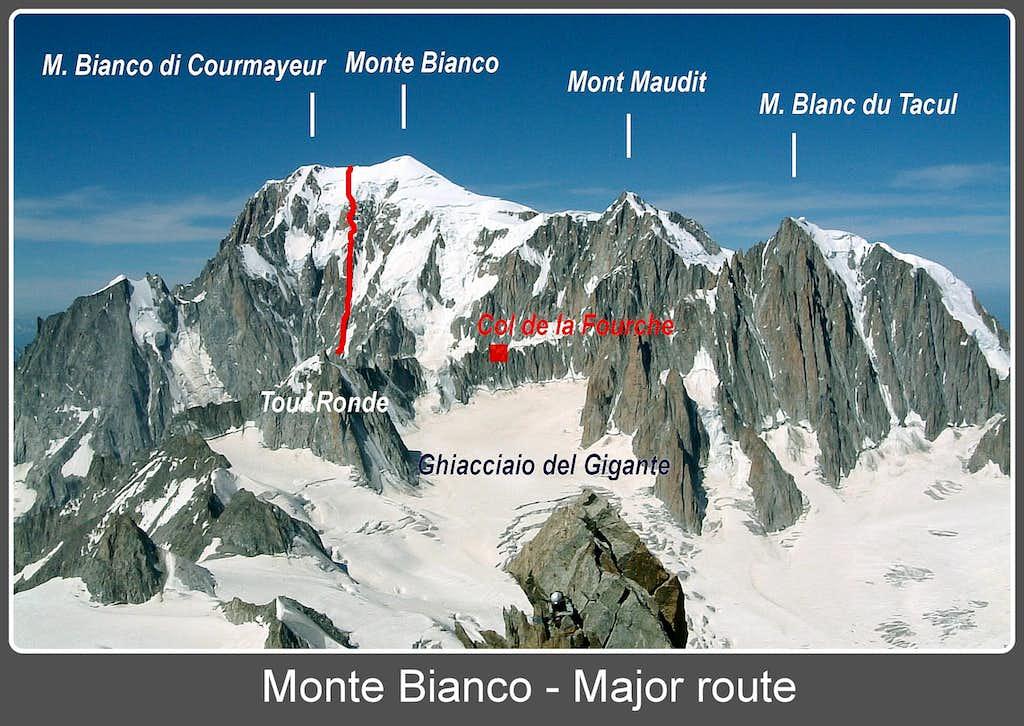 Webcams à Cham et dans le massif. 872736
