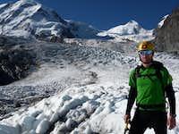 Zermatt 2013