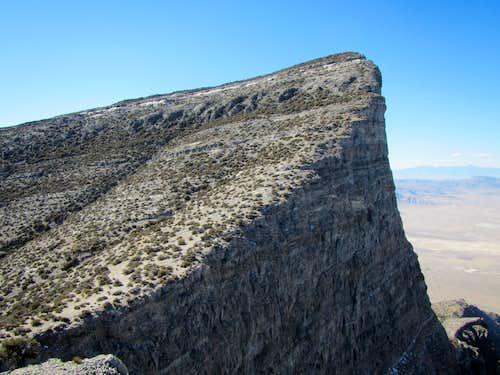 Notch Peak 1