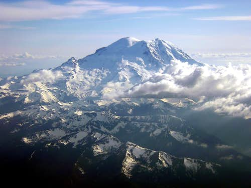 Rainier 2004