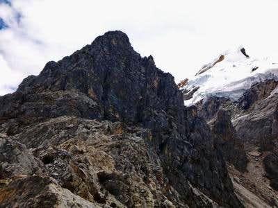 Cerro Azulcocha