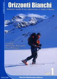 Mountaineering Literature and Guides