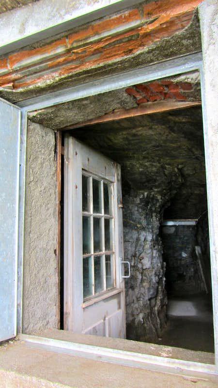 Eiger Westflank & Eiger Westflank : Trip Reports : SummitPost