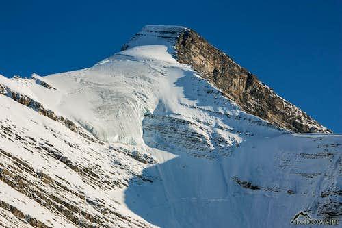Lynx Mountain