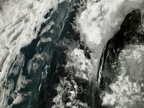 Rockies Ice