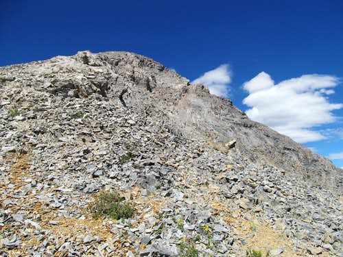 Redbird East Ridge