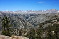 Wind River Mts 3