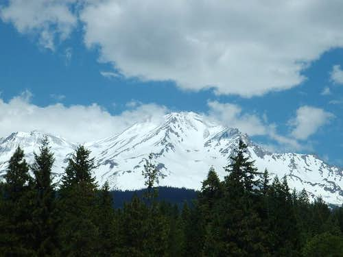 avalanche gulch 2004