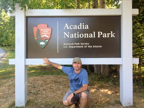 Unnamed Image