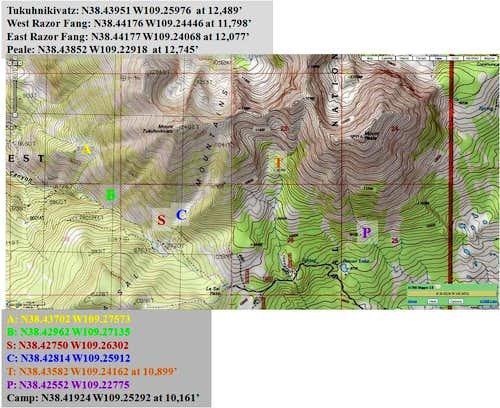 topo_routes