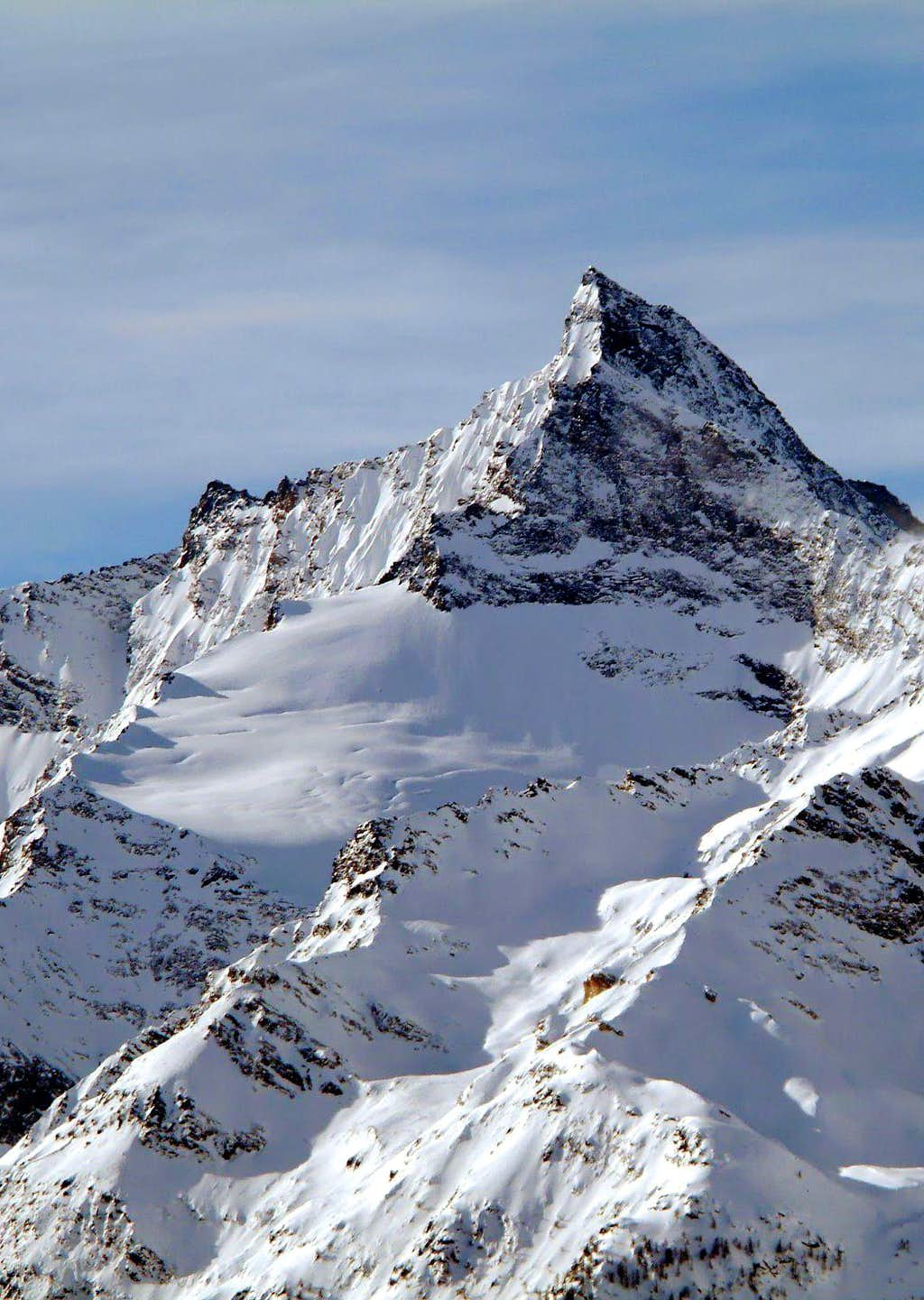 Torrent Glacier
