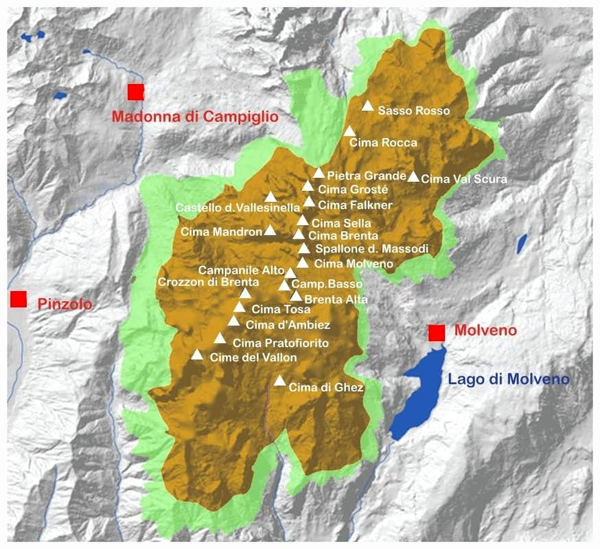 Alps mountain range world map publicscrutiny Image collections