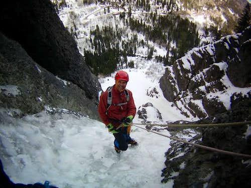 climbermike85