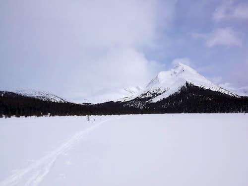 Moose River Rout