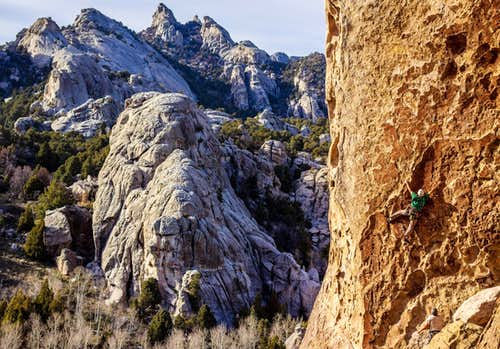 Tribal Boundaries 5.10a