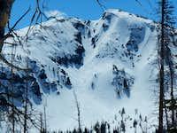 Ski Top Notch