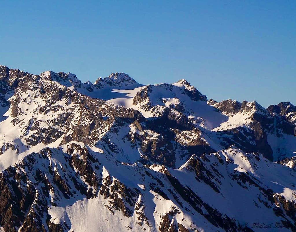 Breiter Kogel (3256m)
