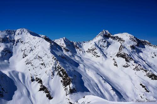 Puitkogel (3345m)