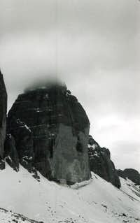 7 Various Authors (By Ilario ... Piccola di Lavaredo 1968