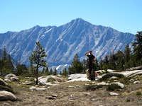 Rad Peak
