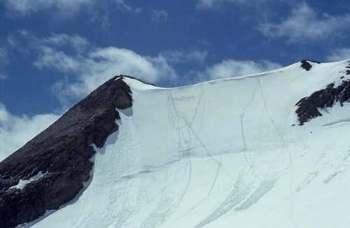 Eiswandbichl