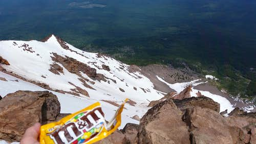 Summit Candy