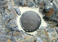 Tholen witness benchmark
