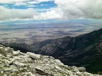 Ibapah Panoramic Series 1